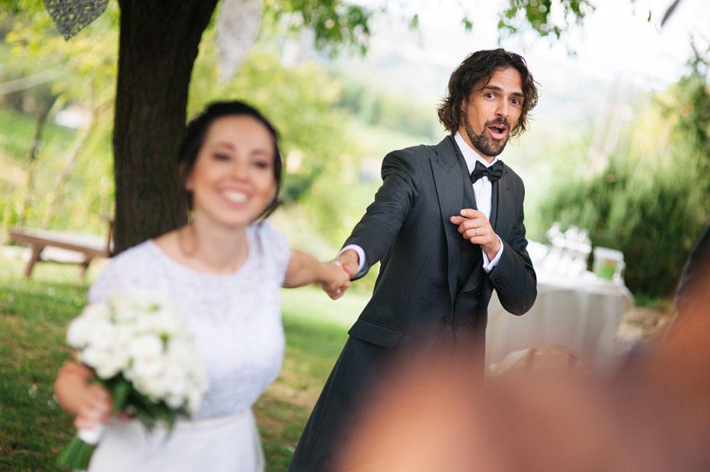 erino-mignone-fotografo-matrimonio-langhe-barolo-dogliani_15