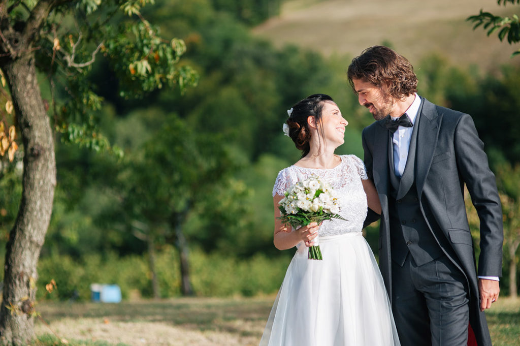 erino-mignone-fotografo-matrimonio-langhe-barolo-dogliani_16