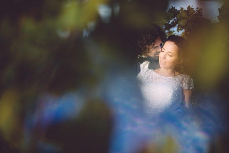 erino-mignone-fotografo-matrimonio-langhe-barolo-dogliani_17