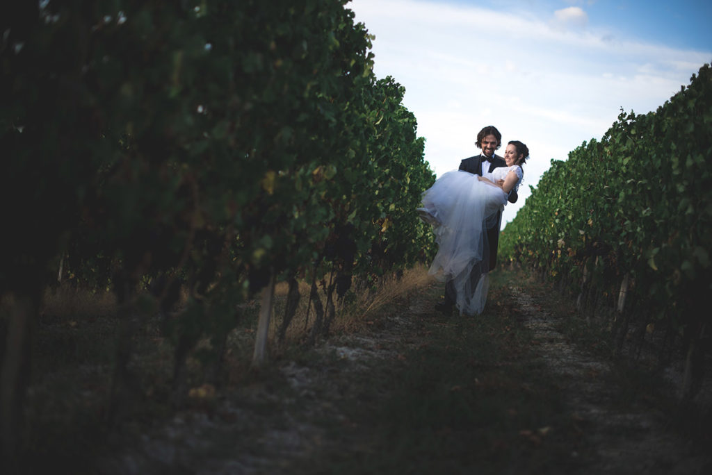 erino-mignone-fotografo-matrimonio-langhe-barolo-dogliani_18