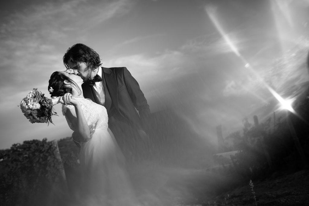 erino-mignone-fotografo-matrimonio-langhe-barolo-dogliani_19