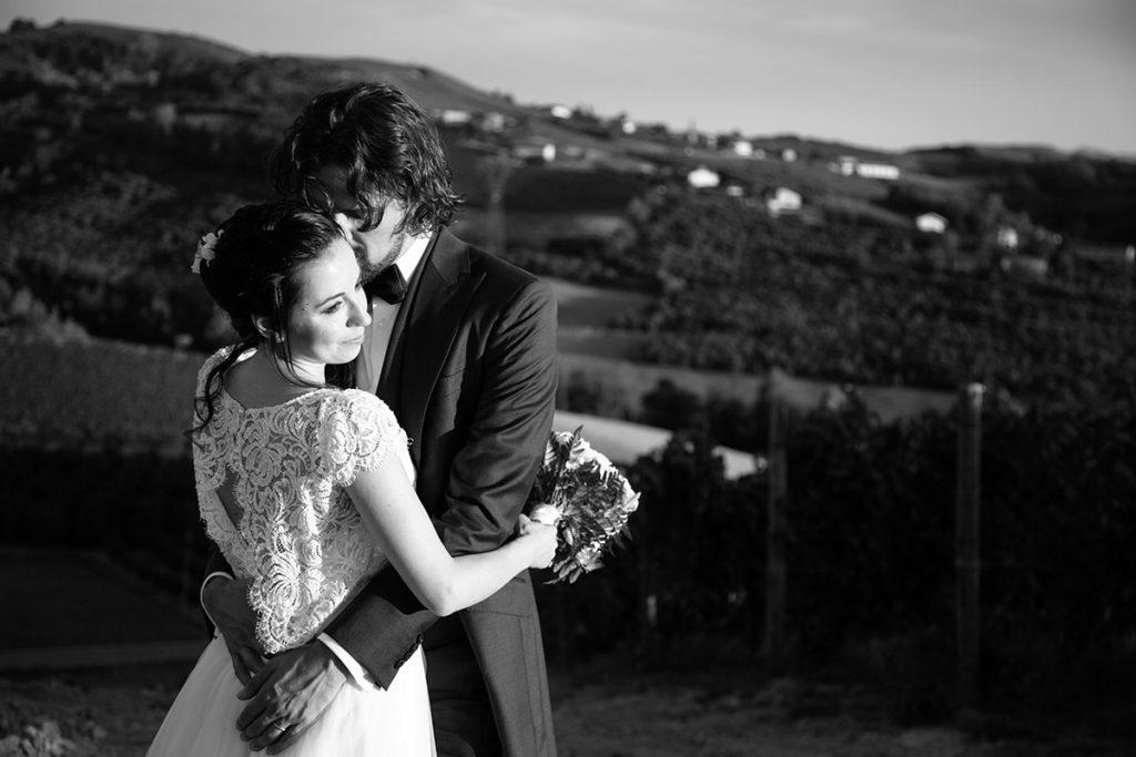 erino-mignone-fotografo-matrimonio-langhe-barolo-dogliani_20