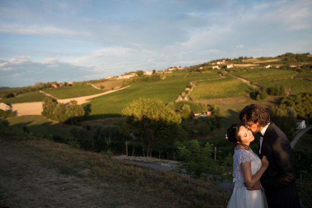 erino-mignone-fotografo-matrimonio-langhe-barolo-dogliani_21