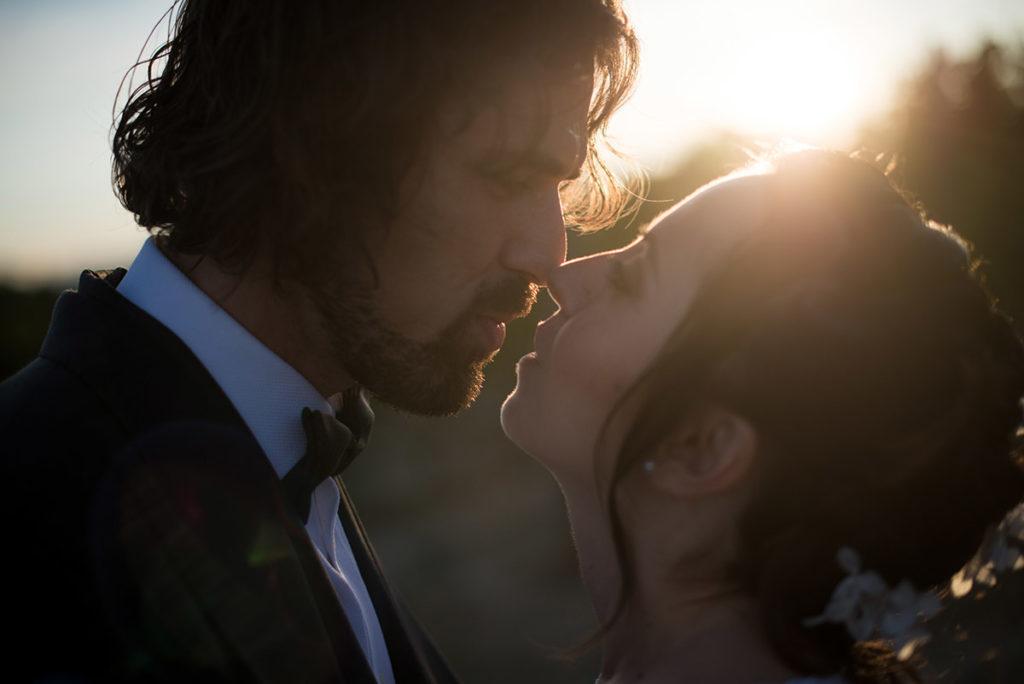 erino-mignone-fotografo-matrimonio-langhe-barolo-dogliani_22