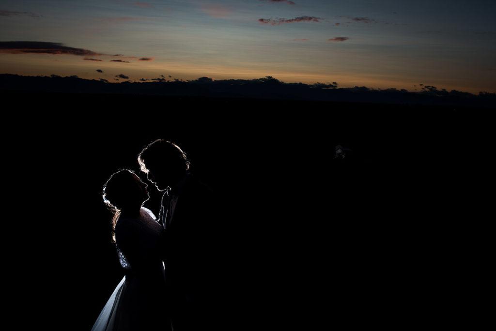 erino-mignone-fotografo-matrimonio-langhe-barolo-dogliani_23