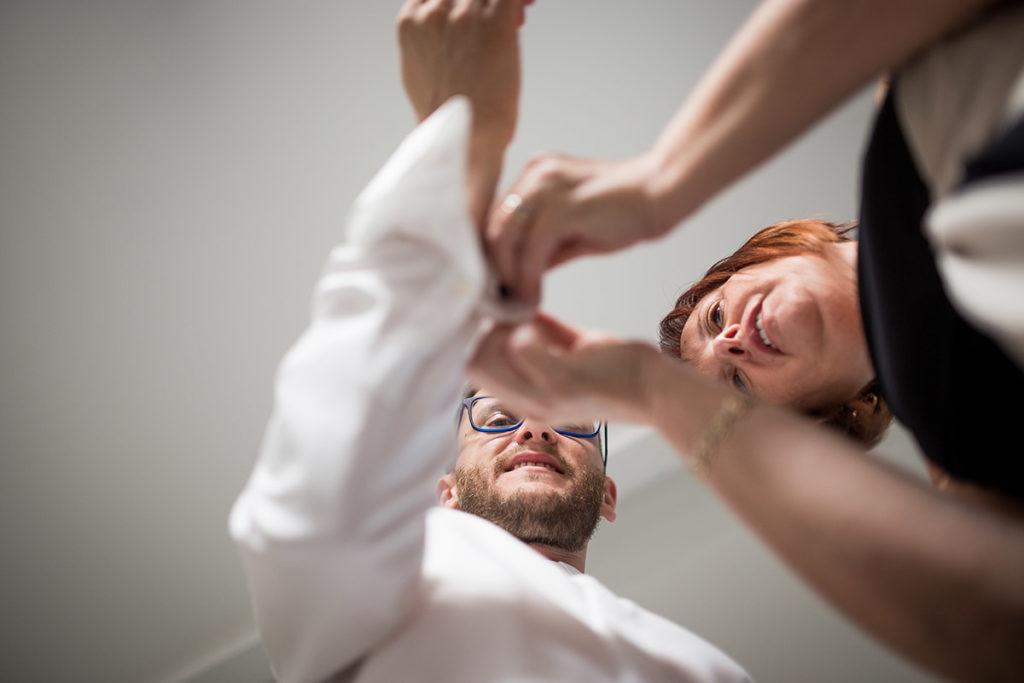 erino-mignone-fotografo-matrimonio-liguria-matrimonio-sul-mare03