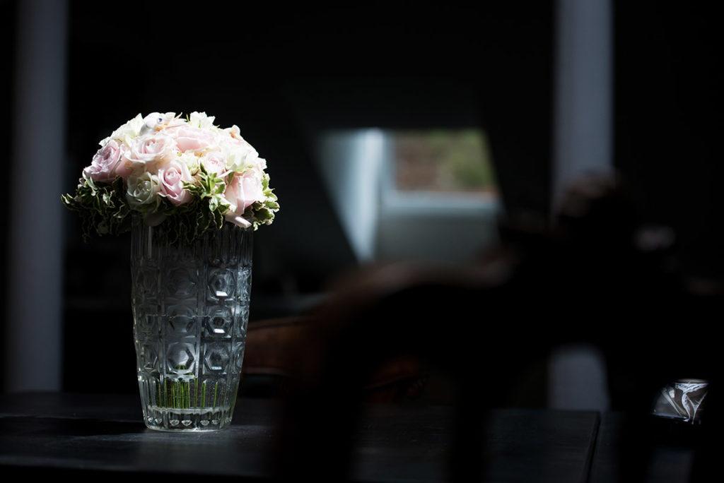 erino-mignone-fotografo-matrimonio-liguria-matrimonio-sul-mare07