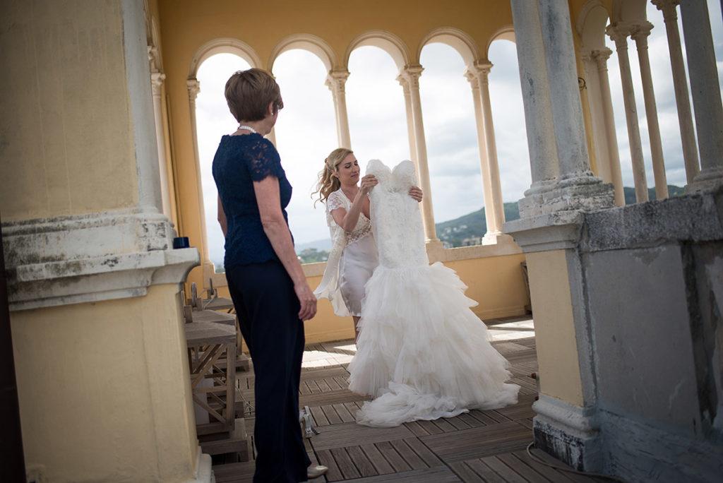 erino-mignone-fotografo-matrimonio-liguria-matrimonio-sul-mare08