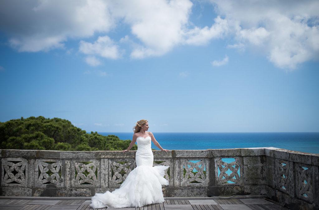 erino-mignone-fotografo-matrimonio-liguria-matrimonio-sul-mare09