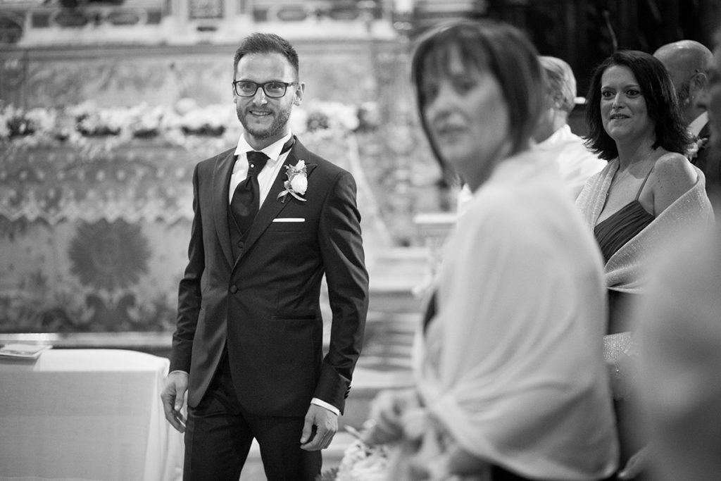 erino-mignone-fotografo-matrimonio-liguria-matrimonio-sul-mare10
