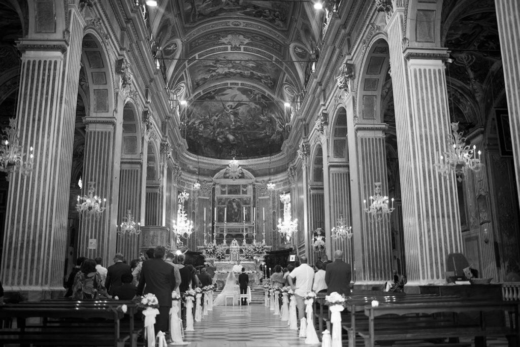 erino-mignone-fotografo-matrimonio-liguria-matrimonio-sul-mare12