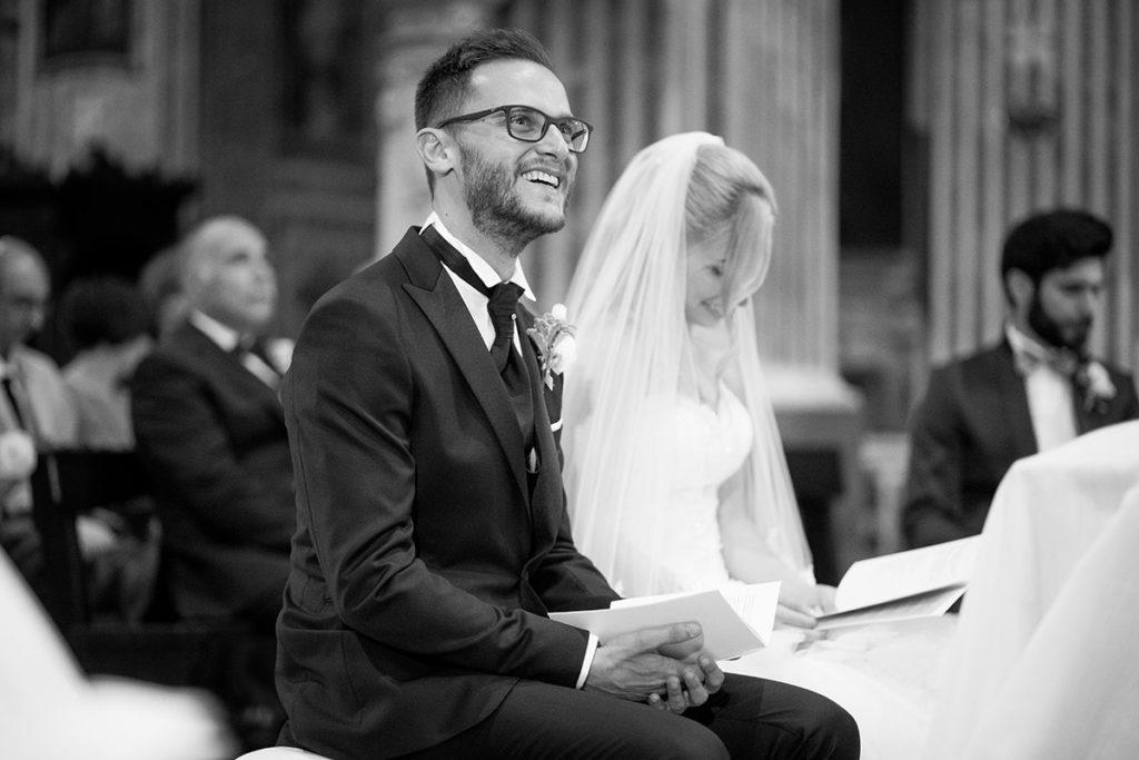 erino-mignone-fotografo-matrimonio-liguria-matrimonio-sul-mare13