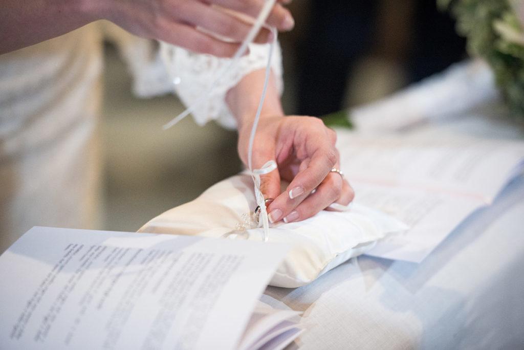 erino-mignone-fotografo-matrimonio-liguria-matrimonio-sul-mare14