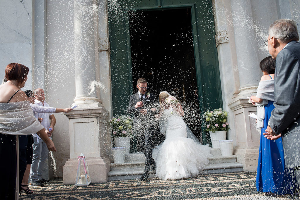 erino-mignone-fotografo-matrimonio-liguria-matrimonio-sul-mare15