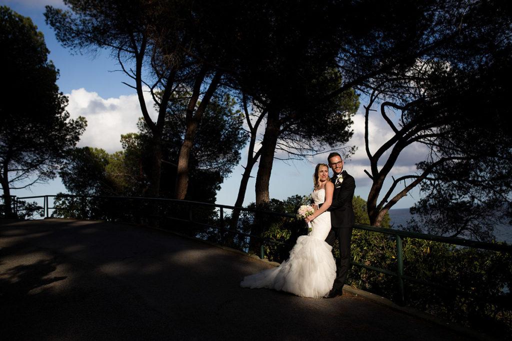 erino-mignone-fotografo-matrimonio-liguria-matrimonio-sul-mare16
