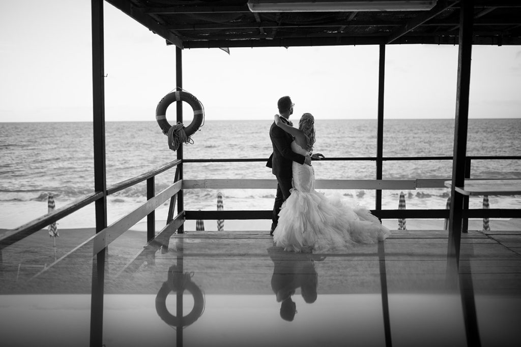 erino-mignone-fotografo-matrimonio-liguria-matrimonio-sul-mare17