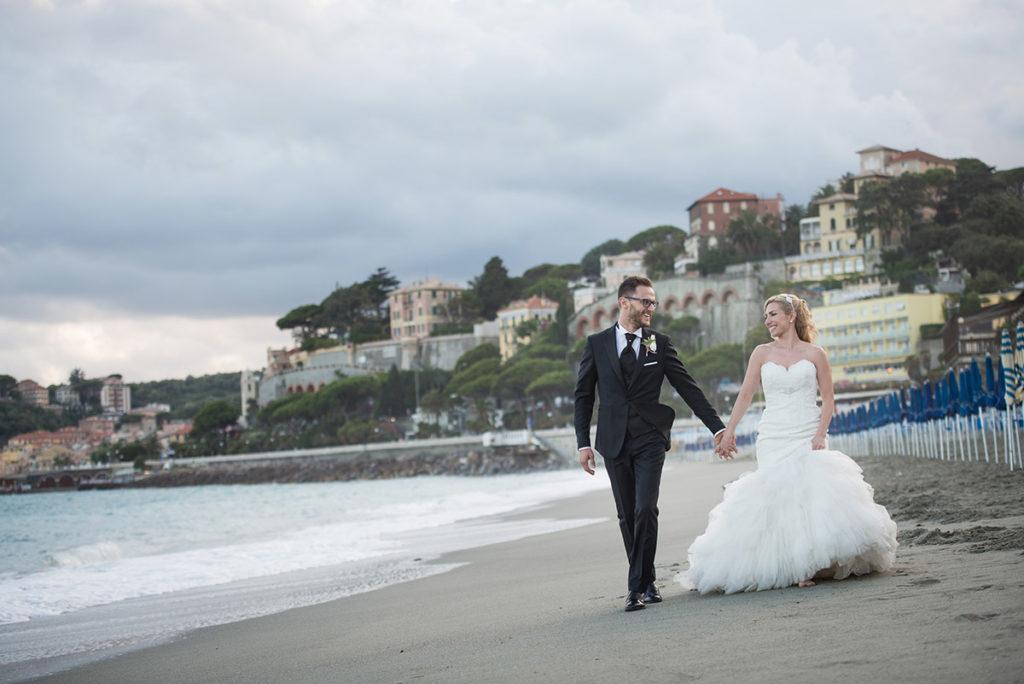 erino-mignone-fotografo-matrimonio-liguria-matrimonio-sul-mare18