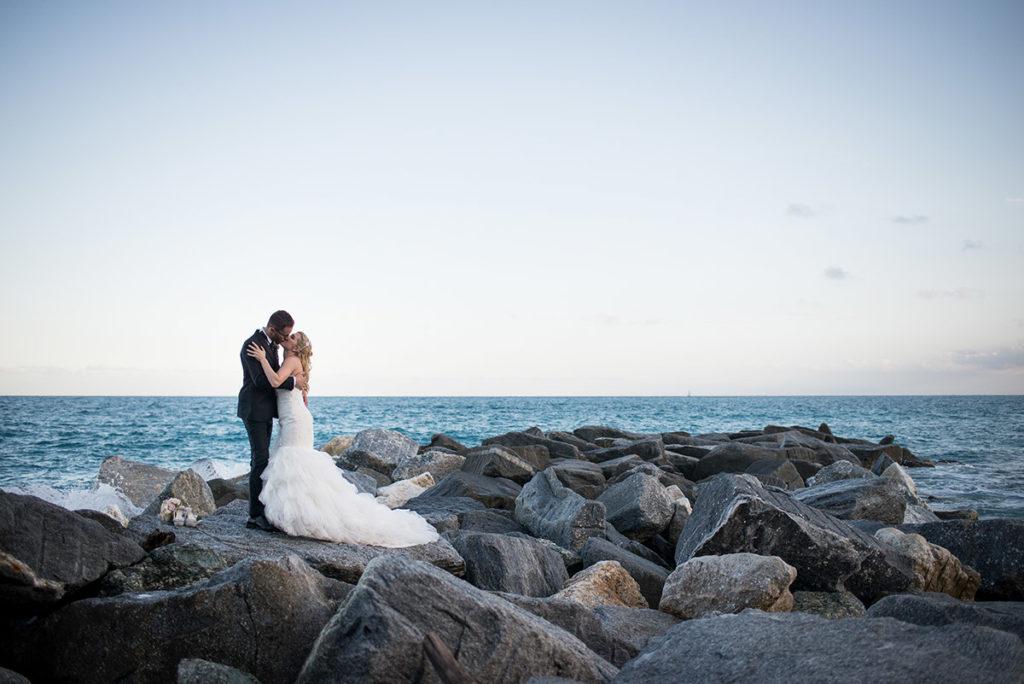erino-mignone-fotografo-matrimonio-liguria-matrimonio-sul-mare19