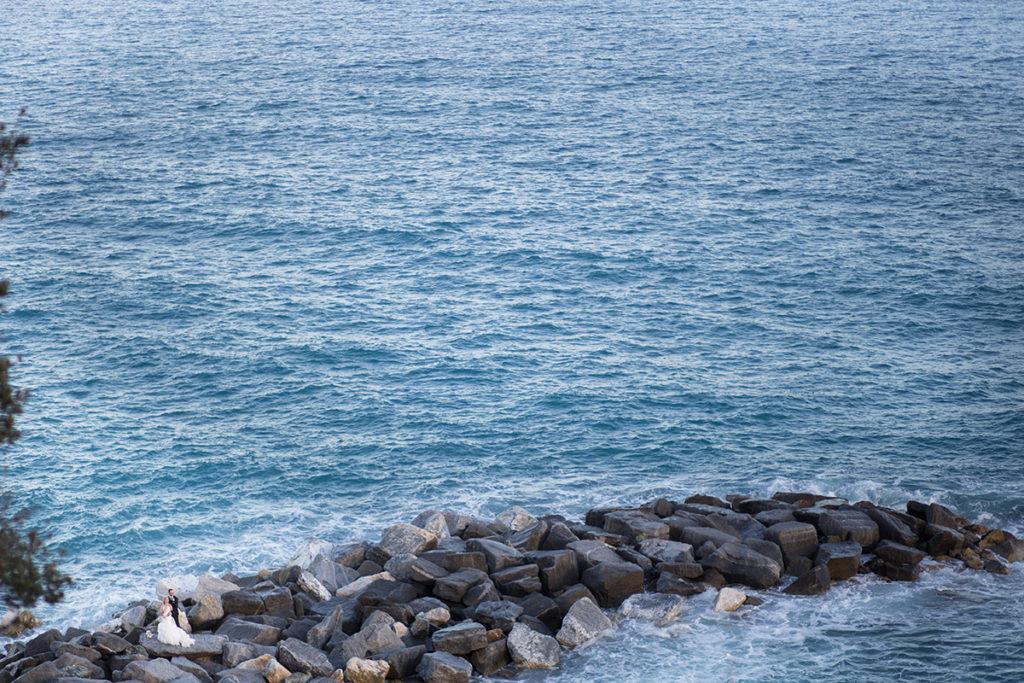 erino-mignone-fotografo-matrimonio-liguria-matrimonio-sul-mare20
