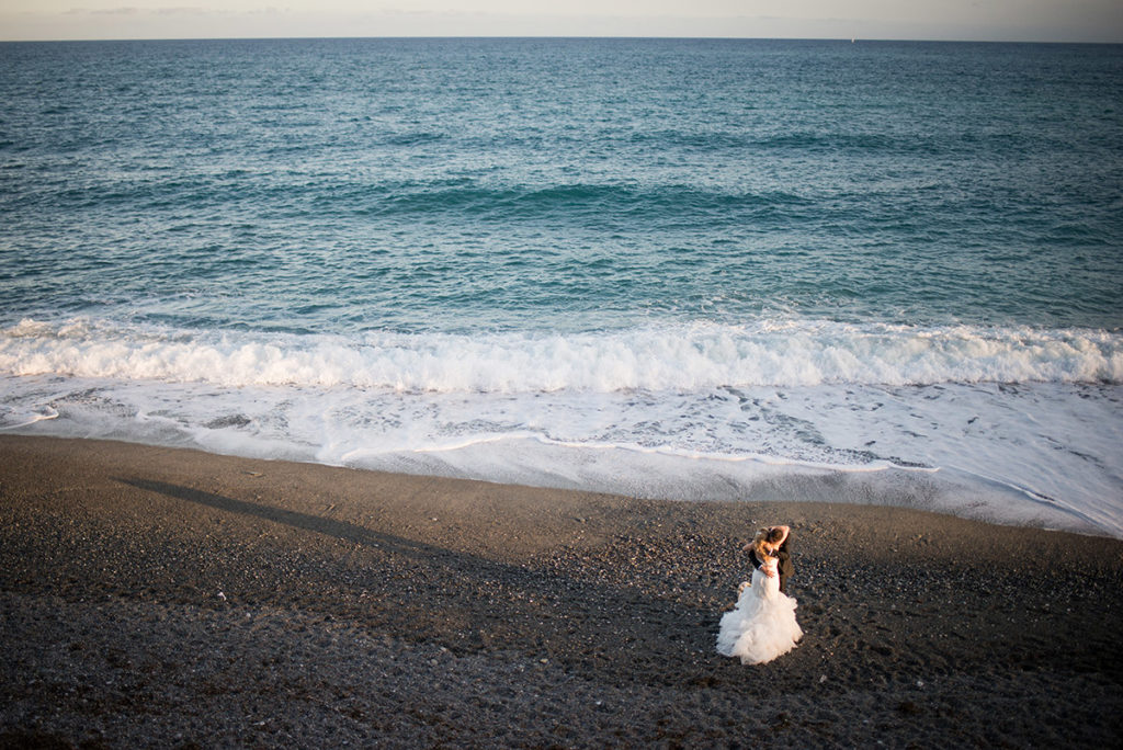 erino-mignone-fotografo-matrimonio-liguria-matrimonio-sul-mare21