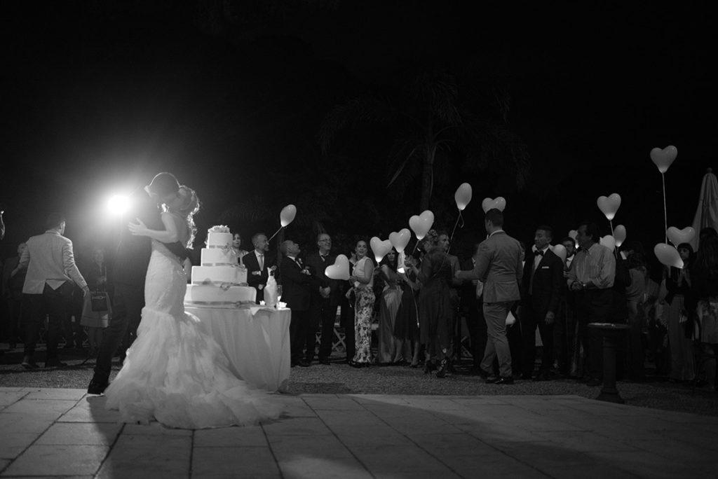 erino-mignone-fotografo-matrimonio-liguria-matrimonio-sul-mare22