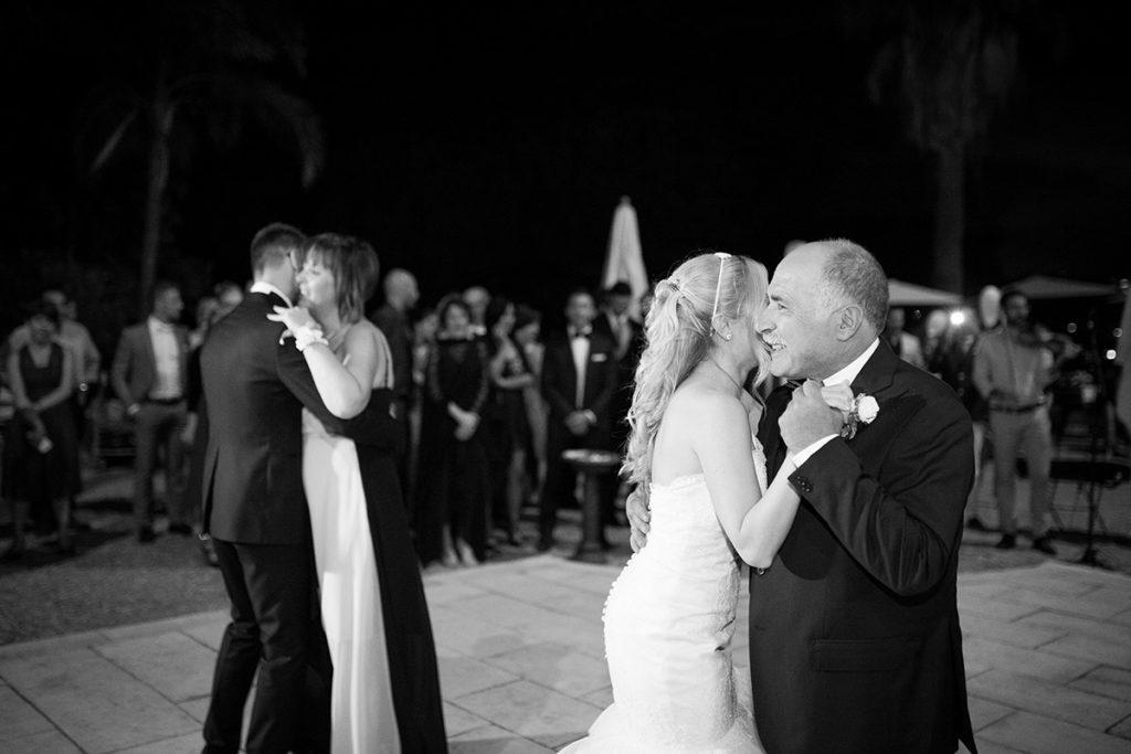 erino-mignone-fotografo-matrimonio-liguria-matrimonio-sul-mare23