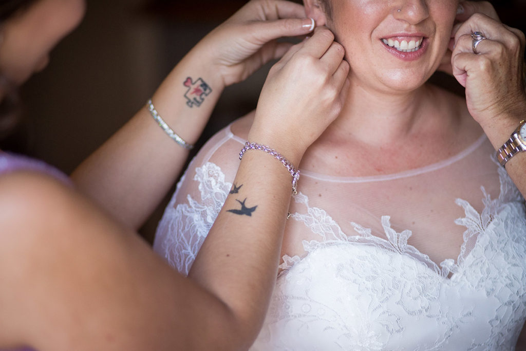 erino-mignone-fotografo-matrimonio-maiorca-matrimonio-al-mare-matrimonio-in-spiaggia_05