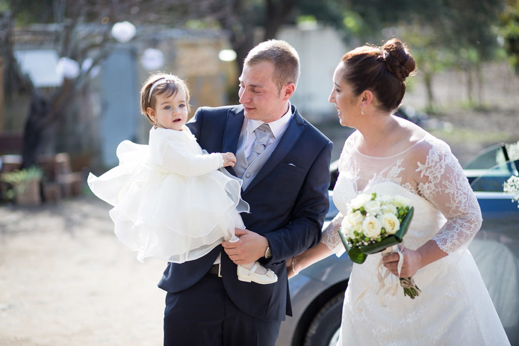 erino-mignone-fotografo-matrimonio-maiorca-matrimonio-al-mare-matrimonio-in-spiaggia_09