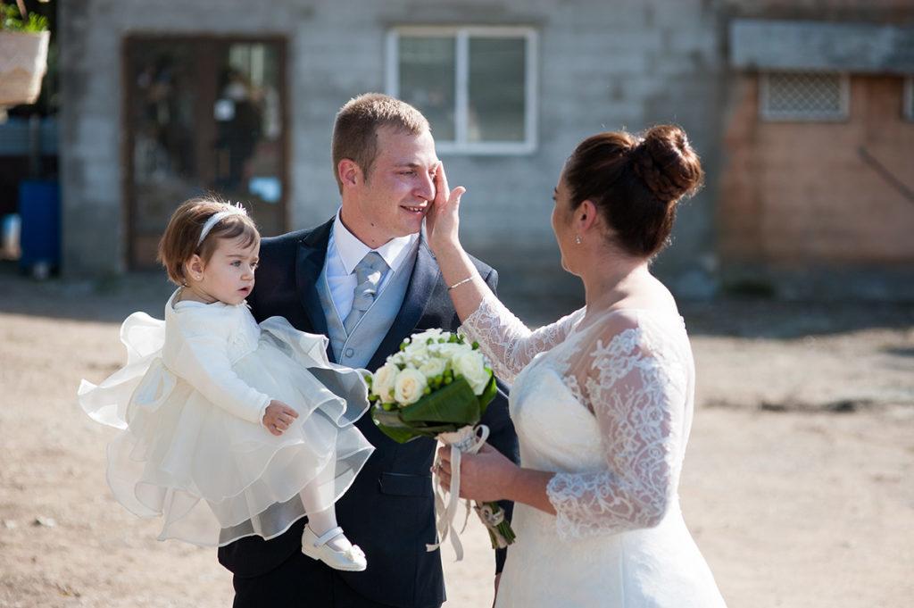 erino-mignone-fotografo-matrimonio-maiorca-matrimonio-al-mare-matrimonio-in-spiaggia_10