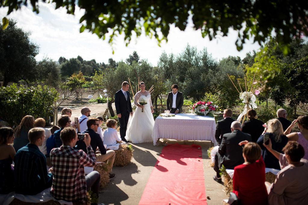 erino-mignone-fotografo-matrimonio-maiorca-matrimonio-al-mare-matrimonio-in-spiaggia_11