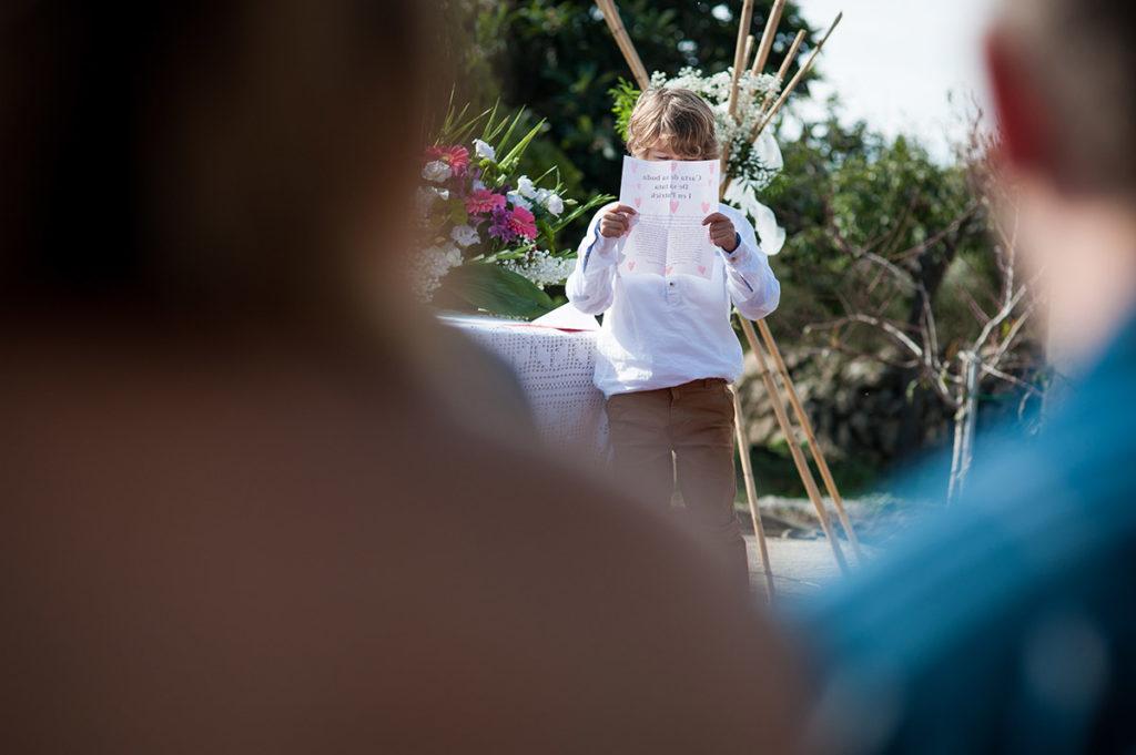 erino-mignone-fotografo-matrimonio-maiorca-matrimonio-al-mare-matrimonio-in-spiaggia_12