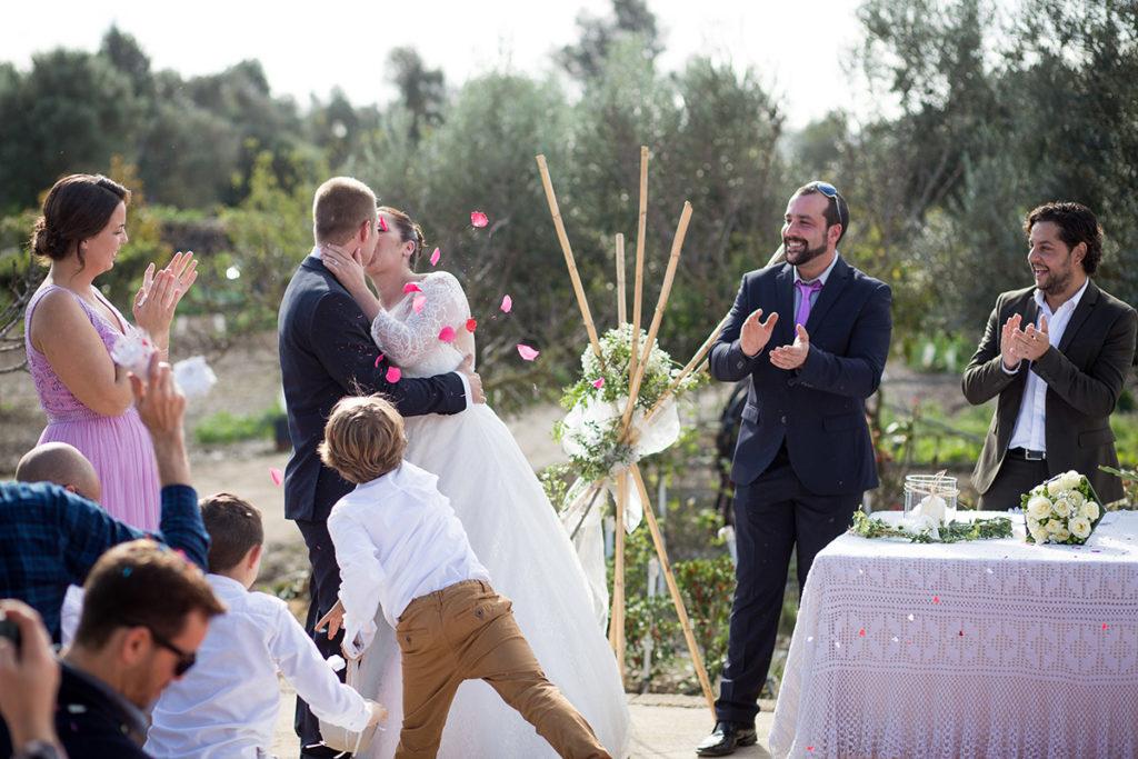 erino-mignone-fotografo-matrimonio-maiorca-matrimonio-al-mare-matrimonio-in-spiaggia_13