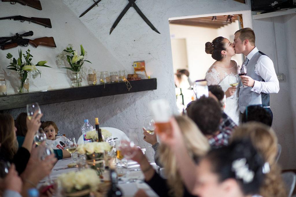 erino-mignone-fotografo-matrimonio-maiorca-matrimonio-al-mare-matrimonio-in-spiaggia_14