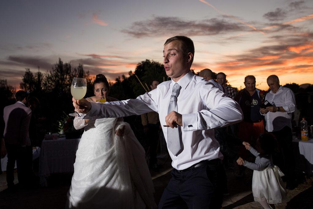 erino-mignone-fotografo-matrimonio-maiorca-matrimonio-al-mare-matrimonio-in-spiaggia_15