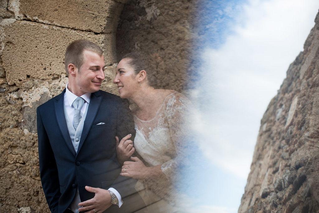 erino-mignone-fotografo-matrimonio-maiorca-matrimonio-al-mare-matrimonio-in-spiaggia_17