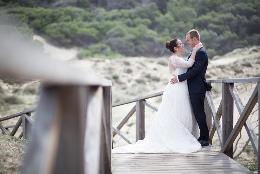 erino-mignone-fotografo-matrimonio-maiorca-matrimonio-al-mare-matrimonio-in-spiaggia_19