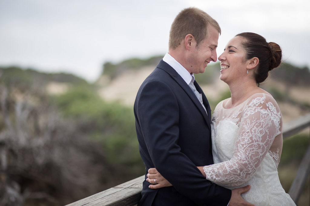 erino-mignone-fotografo-matrimonio-maiorca-matrimonio-al-mare-matrimonio-in-spiaggia_20