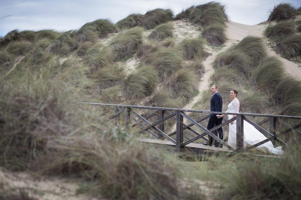 erino-mignone-fotografo-matrimonio-maiorca-matrimonio-al-mare-matrimonio-in-spiaggia_21
