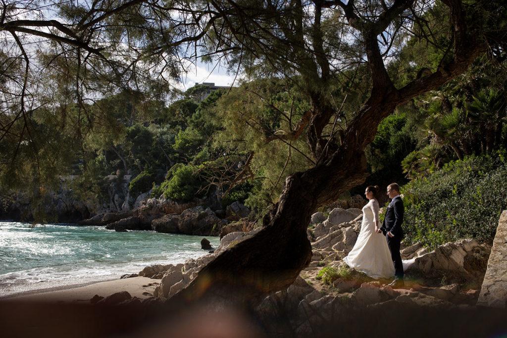 erino-mignone-fotografo-matrimonio-maiorca-matrimonio-al-mare-matrimonio-in-spiaggia_22