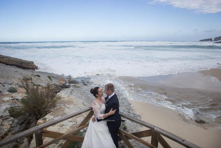 erino-mignone-fotografo-matrimonio-maiorca-matrimonio-al-mare-matrimonio-in-spiaggia_23