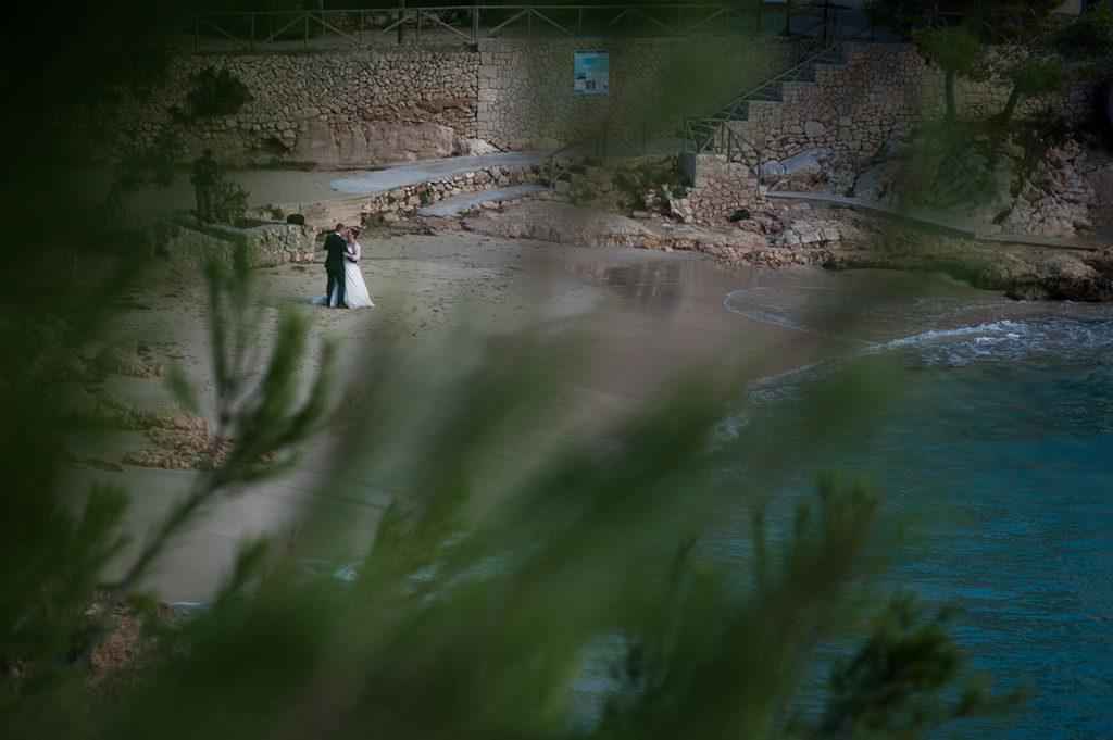 erino-mignone-fotografo-matrimonio-maiorca-matrimonio-al-mare-matrimonio-in-spiaggia_24