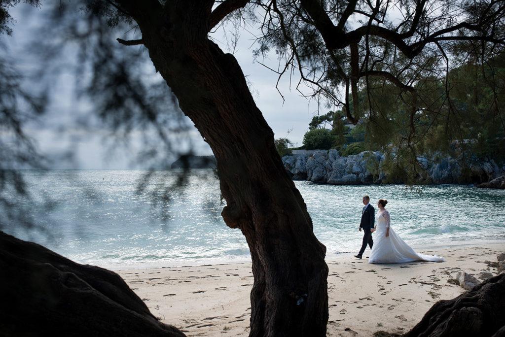 erino-mignone-fotografo-matrimonio-maiorca-matrimonio-al-mare-matrimonio-in-spiaggia_25