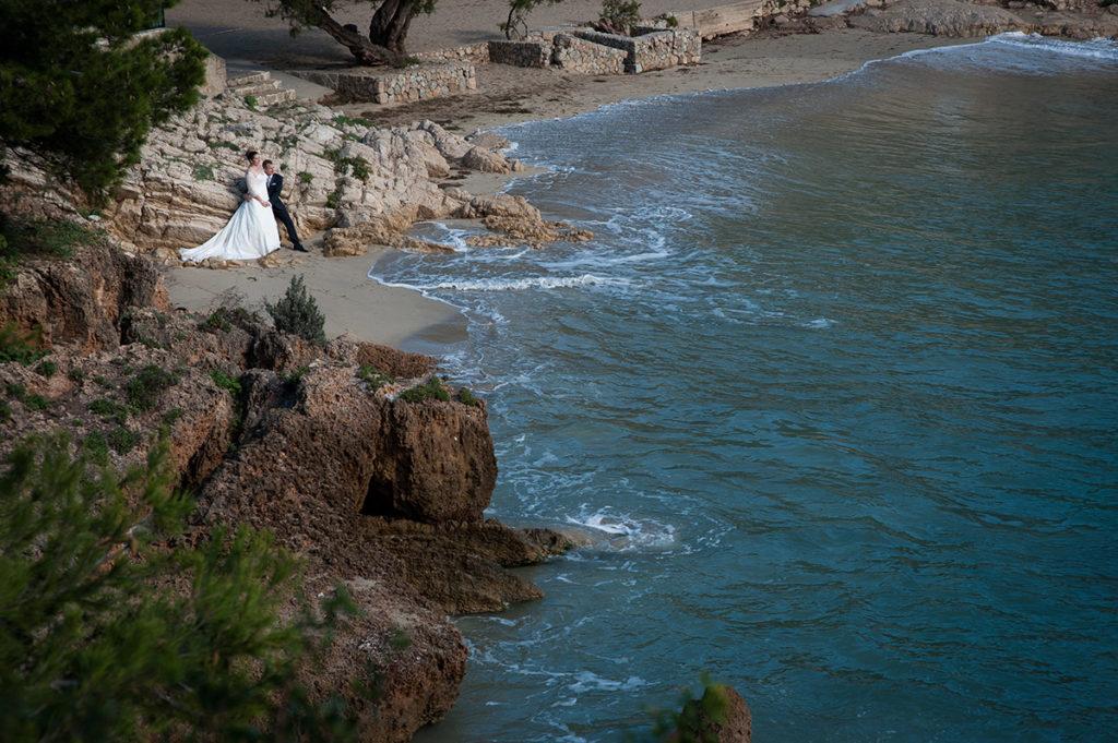 erino-mignone-fotografo-matrimonio-maiorca-matrimonio-al-mare-matrimonio-in-spiaggia_26