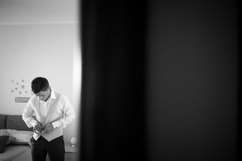 erino-mignone-fotografo-matrimonio-nelle-vigne_01