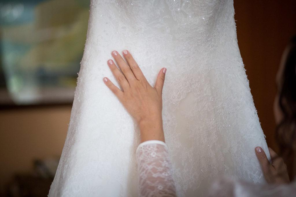 erino-mignone-fotografo-matrimonio-nelle-vigne_04