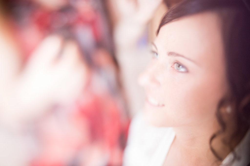 erino-mignone-fotografo-matrimonio-nelle-vigne_05