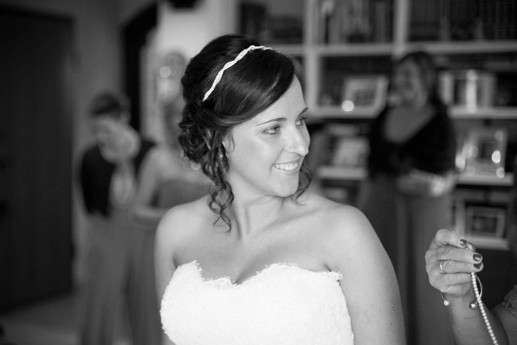 erino-mignone-fotografo-matrimonio-nelle-vigne_07