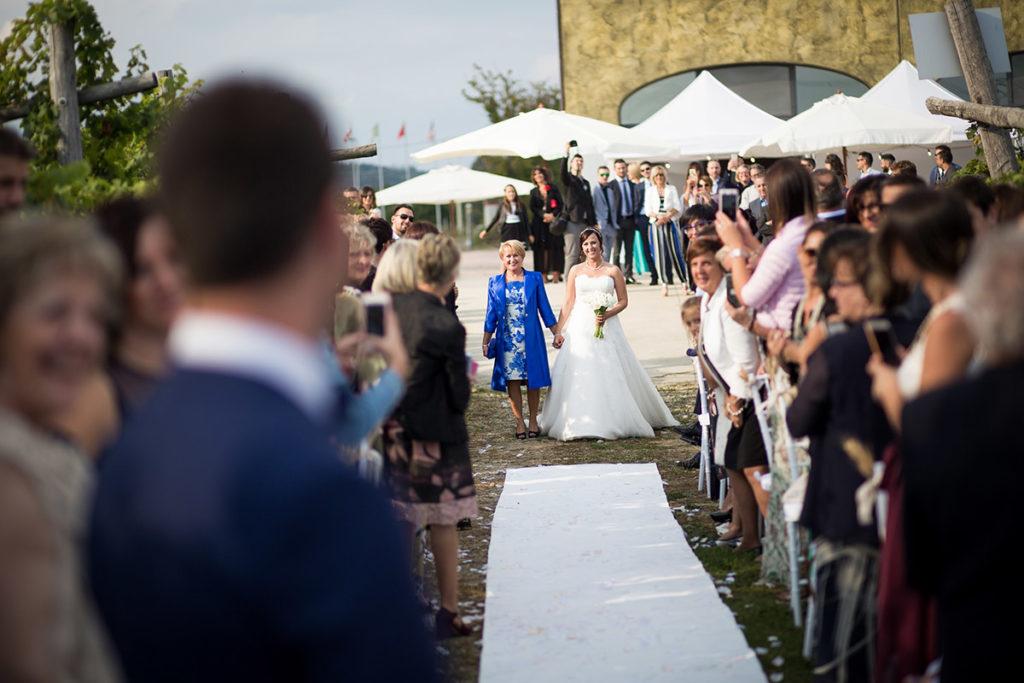 erino-mignone-fotografo-matrimonio-nelle-vigne_10