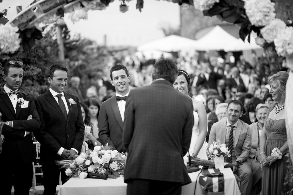 erino-mignone-fotografo-matrimonio-nelle-vigne_11