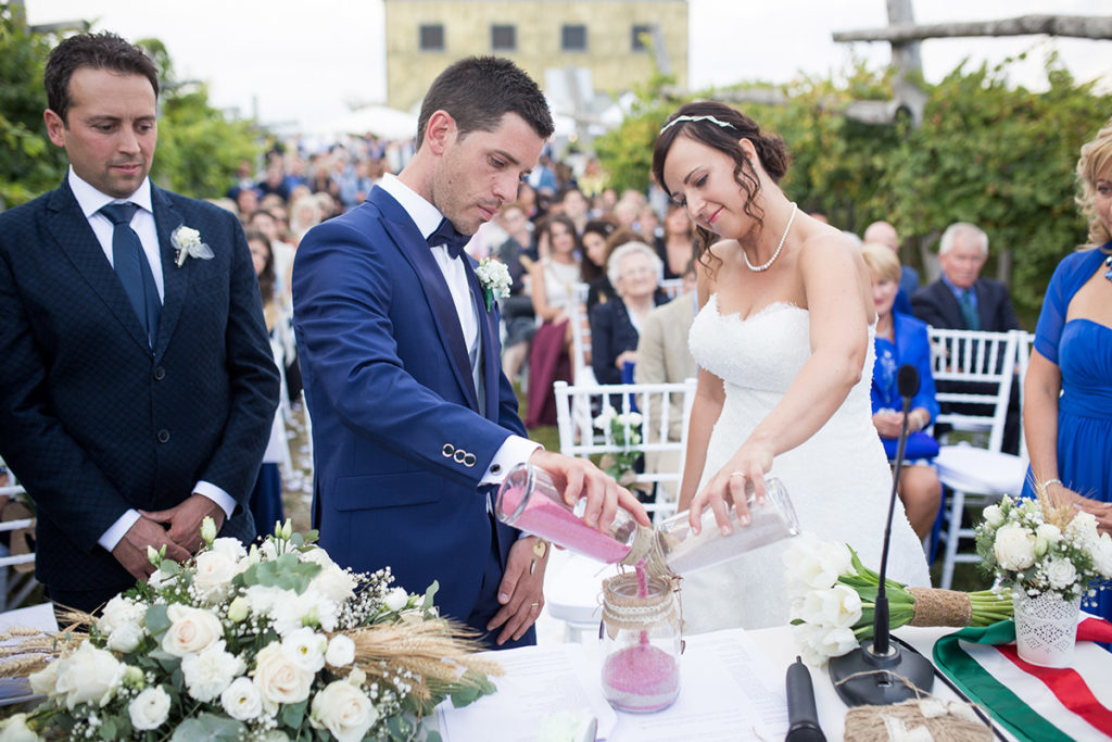 erino-mignone-fotografo-matrimonio-nelle-vigne_12